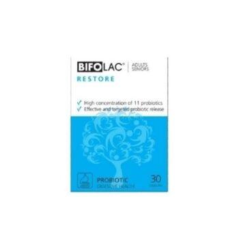 Eifron Bifolac Restore - Προβιοτικά