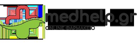Medhelp.gr – Φαρμακείο Online